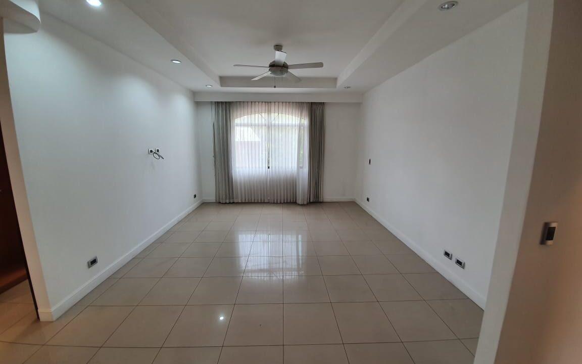 alquiler-casa-brasil-de-mora-premier-propiedades (15)