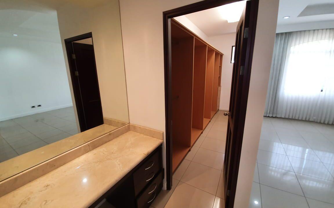 alquiler-casa-brasil-de-mora-premier-propiedades (16)