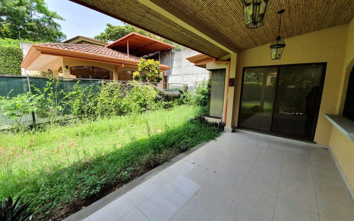 alquiler-casa-brasil-de-mora-premier-propiedades (2)