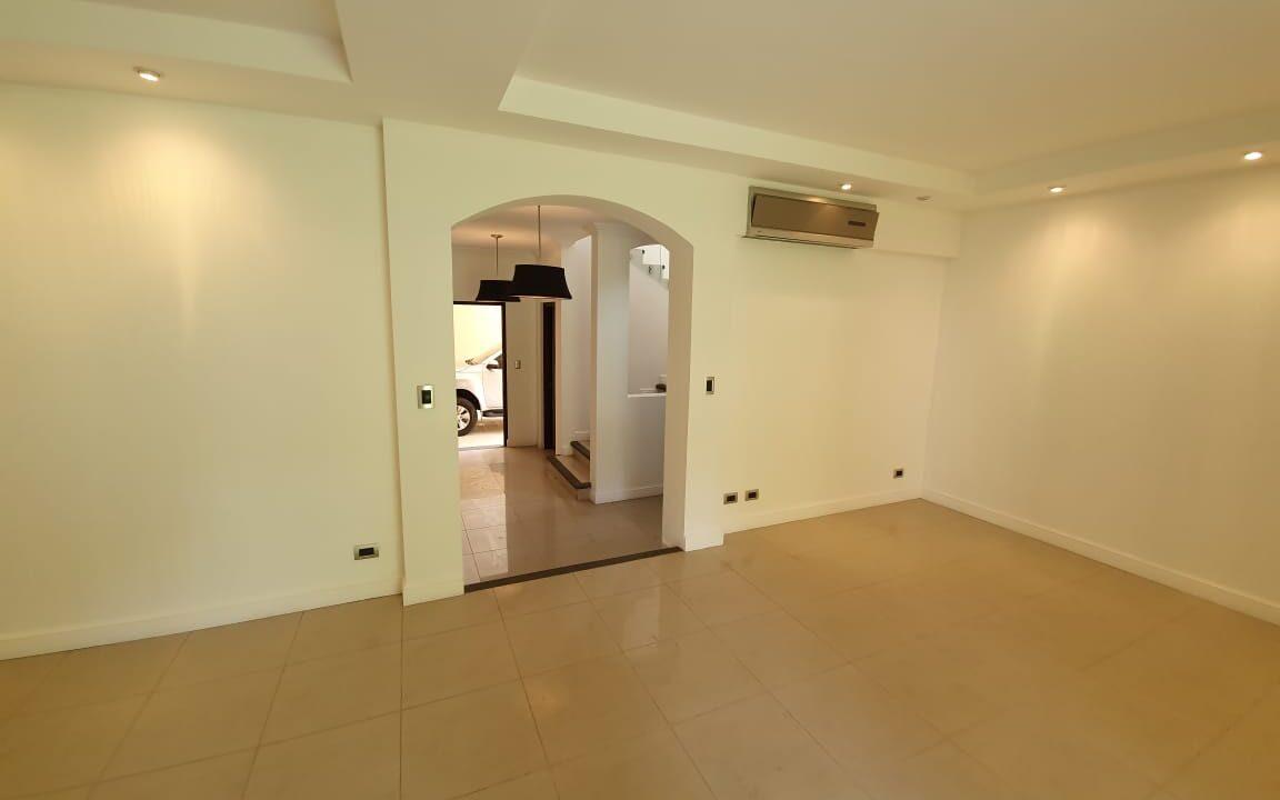 alquiler-casa-brasil-de-mora-premier-propiedades (3)