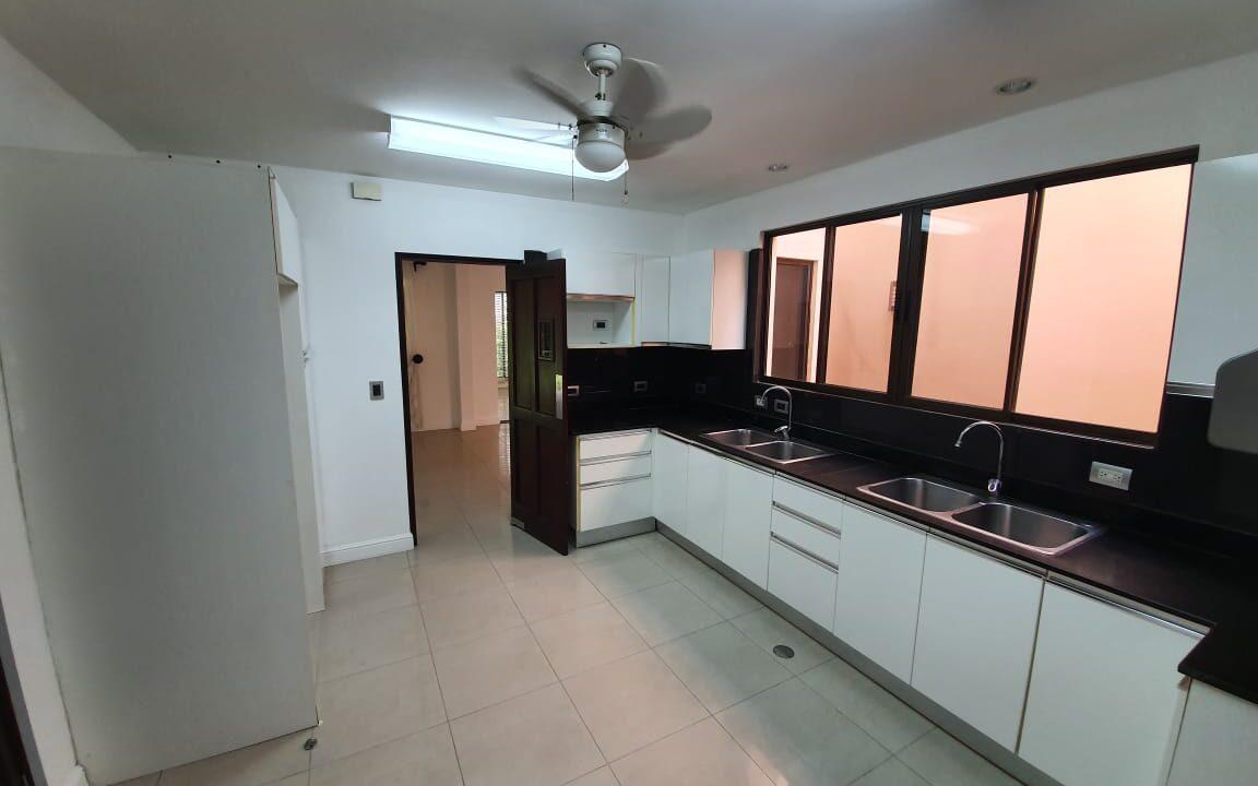 alquiler-casa-brasil-de-mora-premier-propiedades (4)