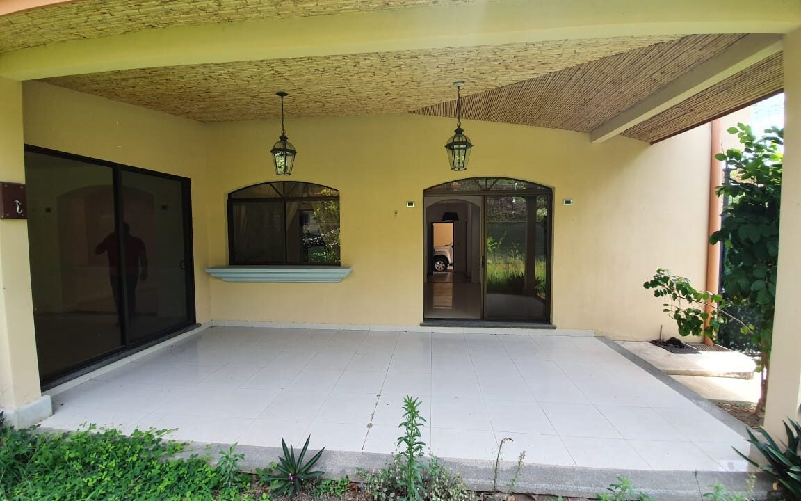alquiler-casa-brasil-de-mora-premier-propiedades (5)