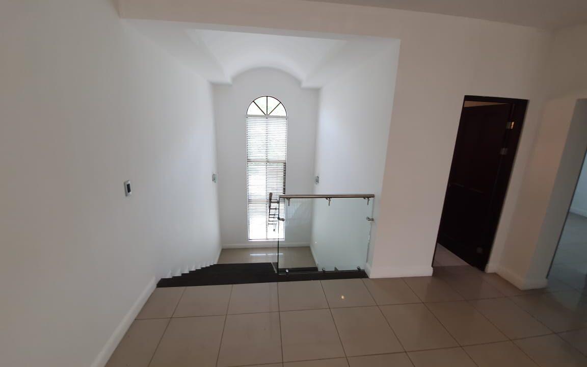 alquiler-casa-brasil-de-mora-premier-propiedades (6)