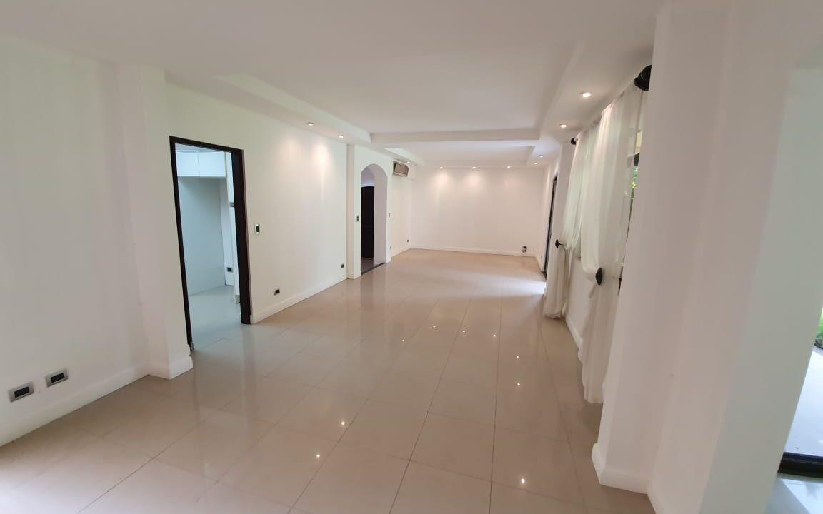 alquiler-casa-brasil-de-mora-premier-propiedades (8)