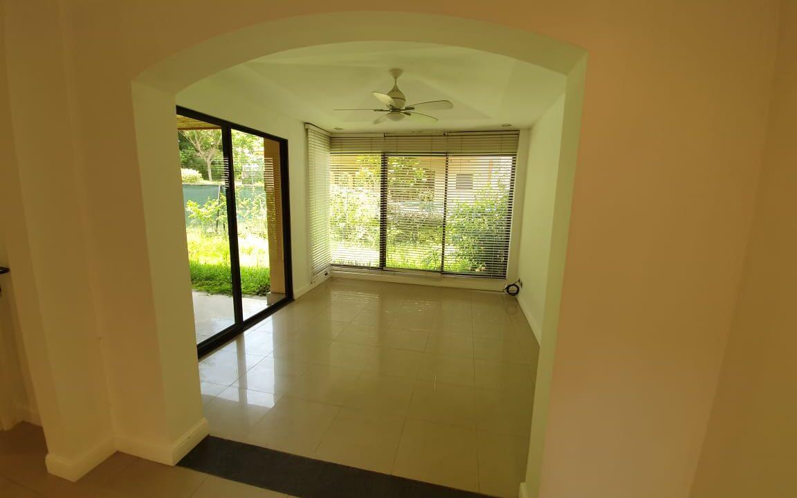 alquiler-casa-brasil-de-mora-premier-propiedades (9)