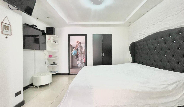 alquiler-casa-condominio-bello-horizonte-premier-propiedades (1)