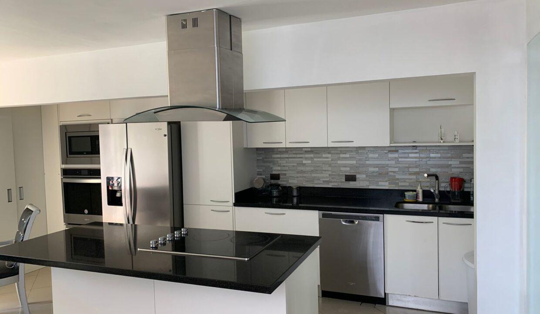 alquiler-casa-condominio-bello-horizonte-premier-propiedades (11)