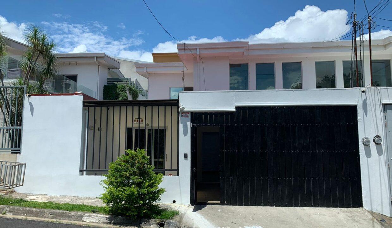 alquiler-casa-condominio-bello-horizonte-premier-propiedades (12)