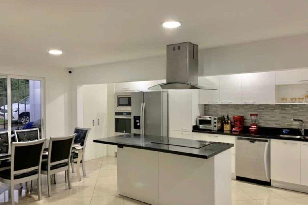 alquiler-casa-condominio-bello-horizonte-premier-propiedades (13)