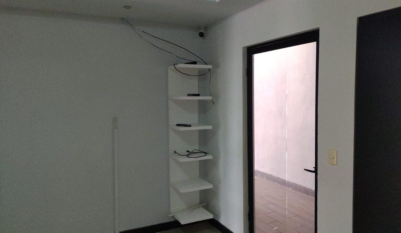 alquiler-casa-condominio-bello-horizonte-premier-propiedades (4)