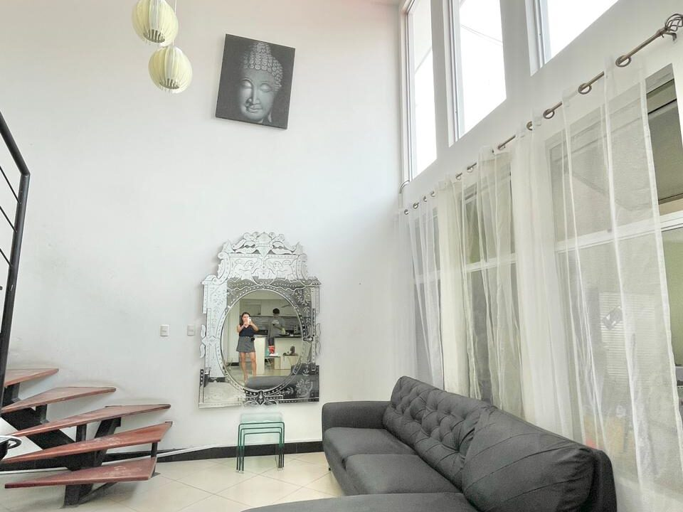 alquiler-casa-condominio-bello-horizonte-premier-propiedades (5)