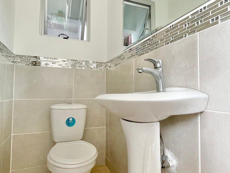 alquiler-casa-condominio-bello-horizonte-premier-propiedades (8)