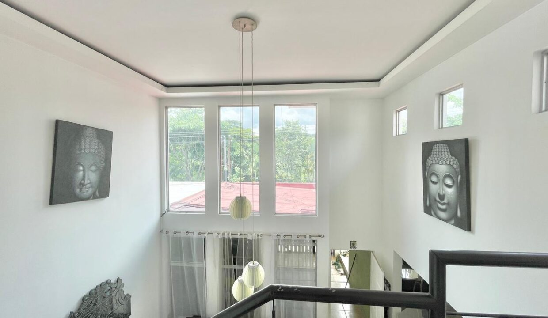 alquiler-casa-condominio-bello-horizonte-premier-propiedades (9)