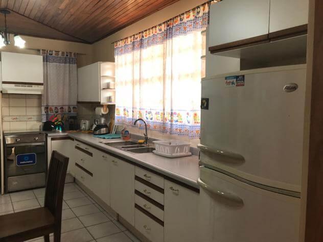 alquiler-de-apartamento-bebedero-escazu-premier-propiedades (1)