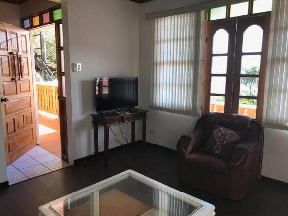 alquiler-de-apartamento-bebedero-escazu-premier-propiedades (10)