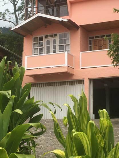 alquiler-de-apartamento-bebedero-escazu-premier-propiedades (5)