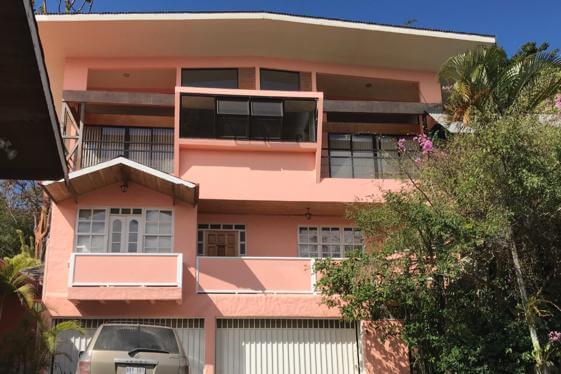 alquiler-de-apartamento-bebedero-escazu-premier-propiedades (6)