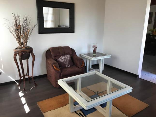 alquiler-de-apartamento-bebedero-escazu-premier-propiedades (7)