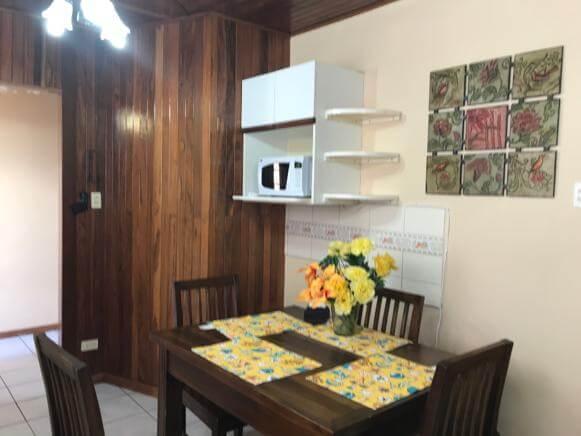 alquiler-de-apartamento-bebedero-escazu-premier-propiedades (9)
