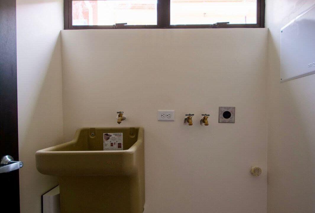 alquiler-de-apartamento-pozos-santa-ana-premier-propiedades (2)