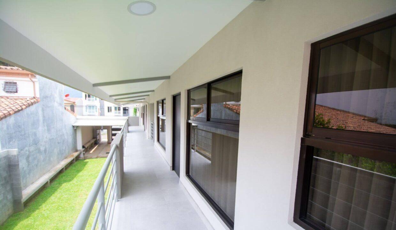 alquiler-de-apartamento-pozos-santa-ana-premier-propiedades (3)
