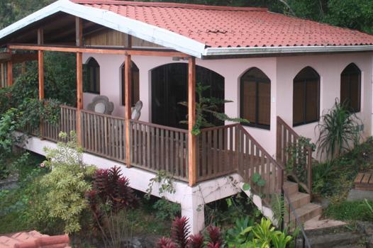 alquiler-de-apartamento-san-antonio-de-escazu-premier-propiedades (1)