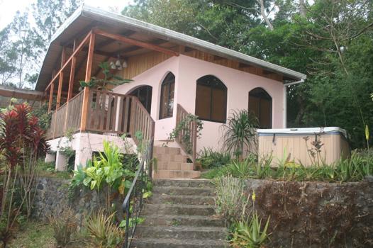 alquiler-de-apartamento-san-antonio-de-escazu-premier-propiedades (3)