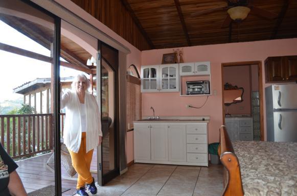 alquiler-de-apartamento-san-antonio-de-escazu-premier-propiedades (5)