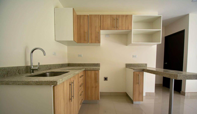 alquiler-de-apartamentos-en-santa-ana-premier-propiedades (2)