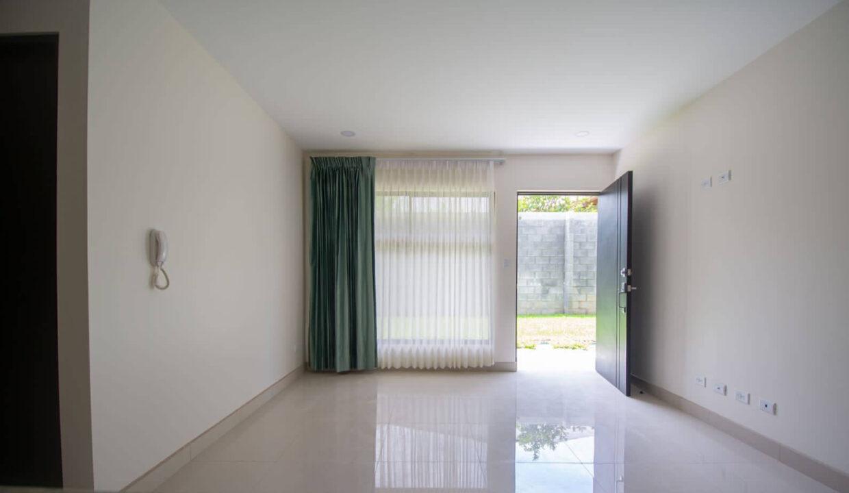 alquiler-de-apartamentos-en-santa-ana-premier-propiedades (3)