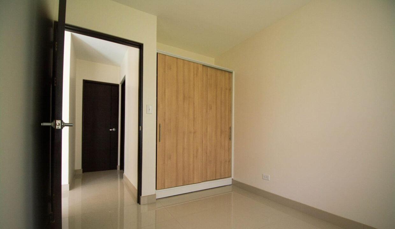 alquiler-de-apartamentos-en-santa-ana-premier-propiedades (4)