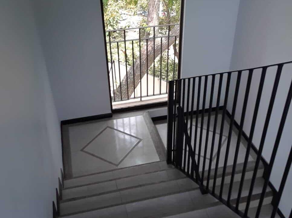 alquiler-de-apartamentos-piedades-de-santa-ana-premier-propiedades (10)
