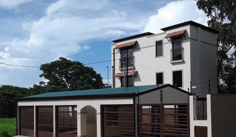 alquiler-de-apartamentos-piedades-de-santa-ana-premier-propiedades (12)