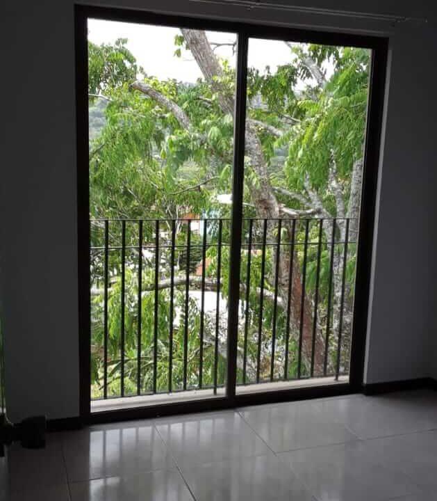 alquiler-de-apartamentos-piedades-de-santa-ana-premier-propiedades (3)
