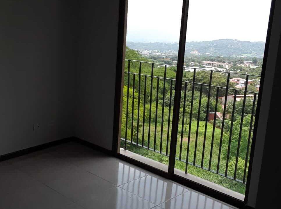 alquiler-de-apartamentos-piedades-de-santa-ana-premier-propiedades (8)