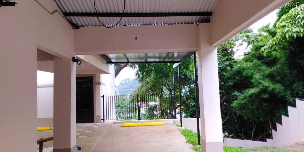 apartamentos-en-alquiler-santa-ana-premier-propiedades (1)