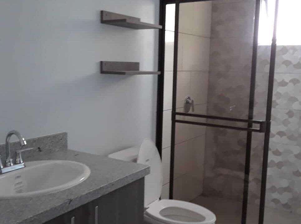 apartamentos-en-alquiler-santa-ana-premier-propiedades (2)