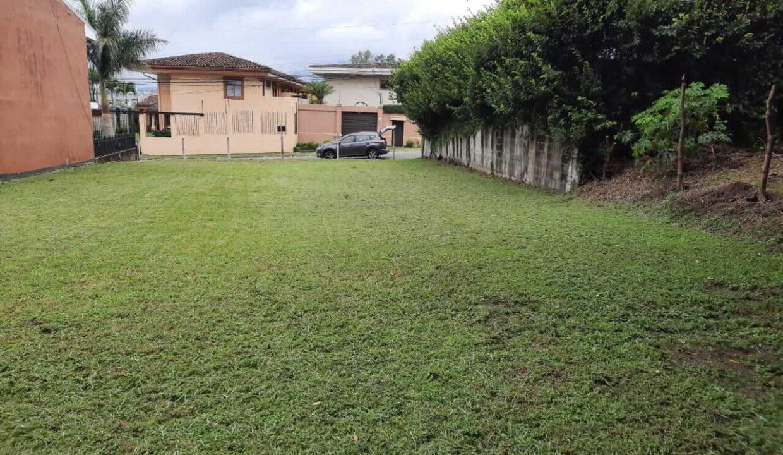 oportunidad-venta-de-lote-residencial-guachipelin-escazu-premier-propiedades