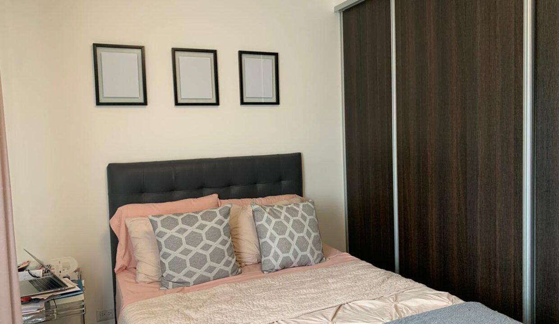 venta-apartamento-Townhouse-Contemporáneo-condominio-guachipelin-premier-propiedades (14)