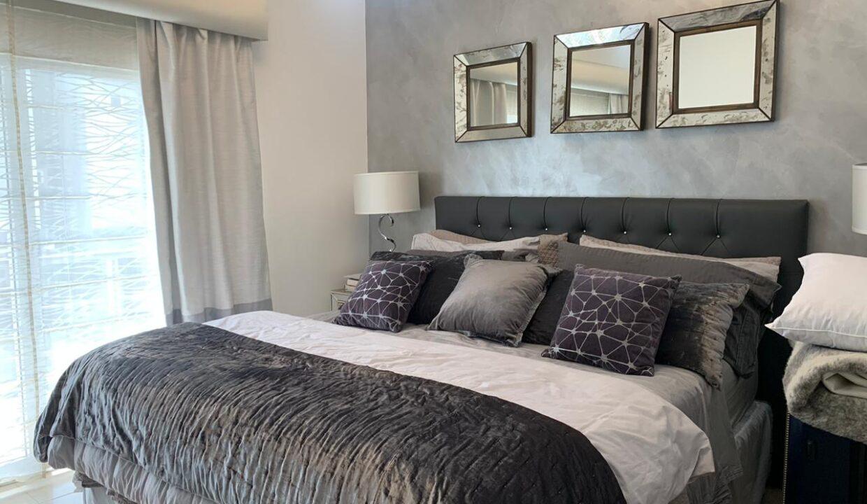 venta-apartamento-Townhouse-Contemporáneo-condominio-guachipelin-premier-propiedades (15)