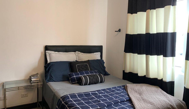venta-apartamento-Townhouse-Contemporáneo-condominio-guachipelin-premier-propiedades (16)