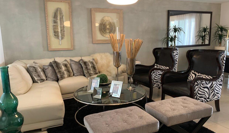 venta-apartamento-Townhouse-Contemporáneo-condominio-guachipelin-premier-propiedades (3)