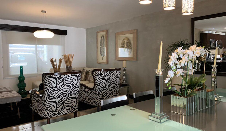 venta-apartamento-Townhouse-Contemporáneo-condominio-guachipelin-premier-propiedades (4)