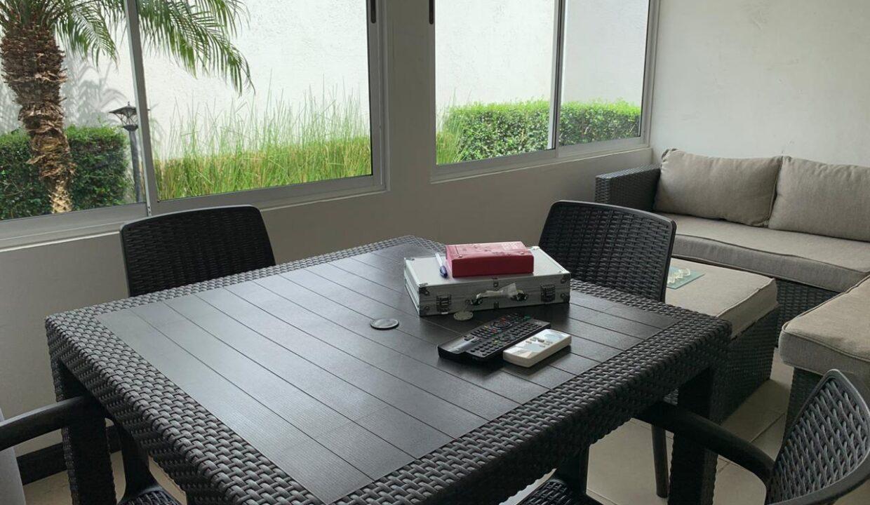 venta-apartamento-Townhouse-Contemporáneo-condominio-guachipelin-premier-propiedades (5)