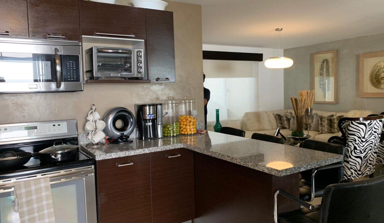 venta-apartamento-Townhouse-Contemporáneo-condominio-guachipelin-premier-propiedades (6)