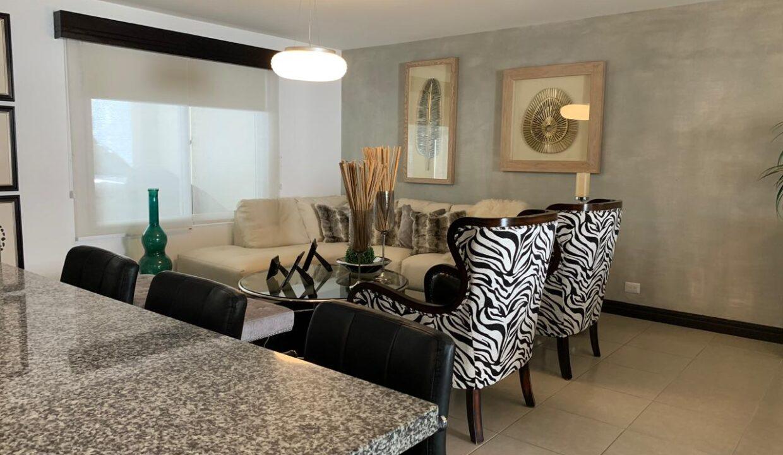 venta-apartamento-Townhouse-Contemporáneo-condominio-guachipelin-premier-propiedades (9)