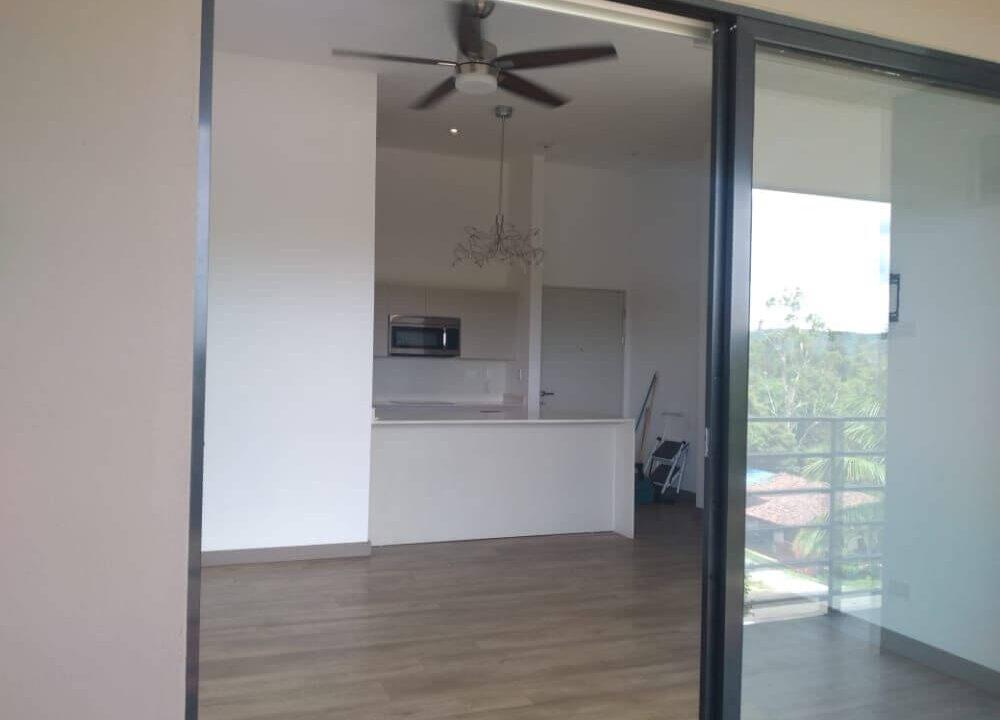 venta-apartamento-condominio-lua-living-brasil-de-mora-premier-propiedades (1)