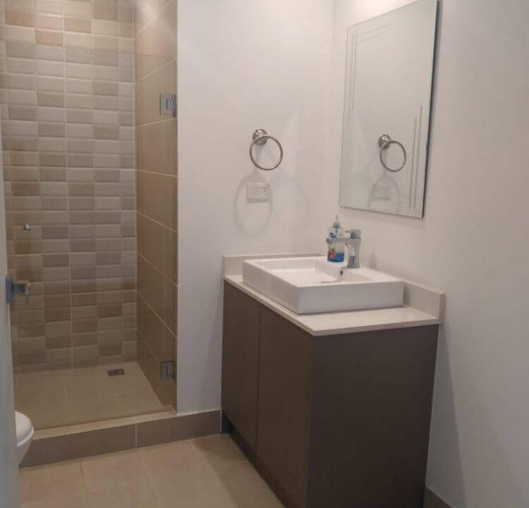 venta-apartamento-condominio-lua-living-brasil-de-mora-premier-propiedades (4)