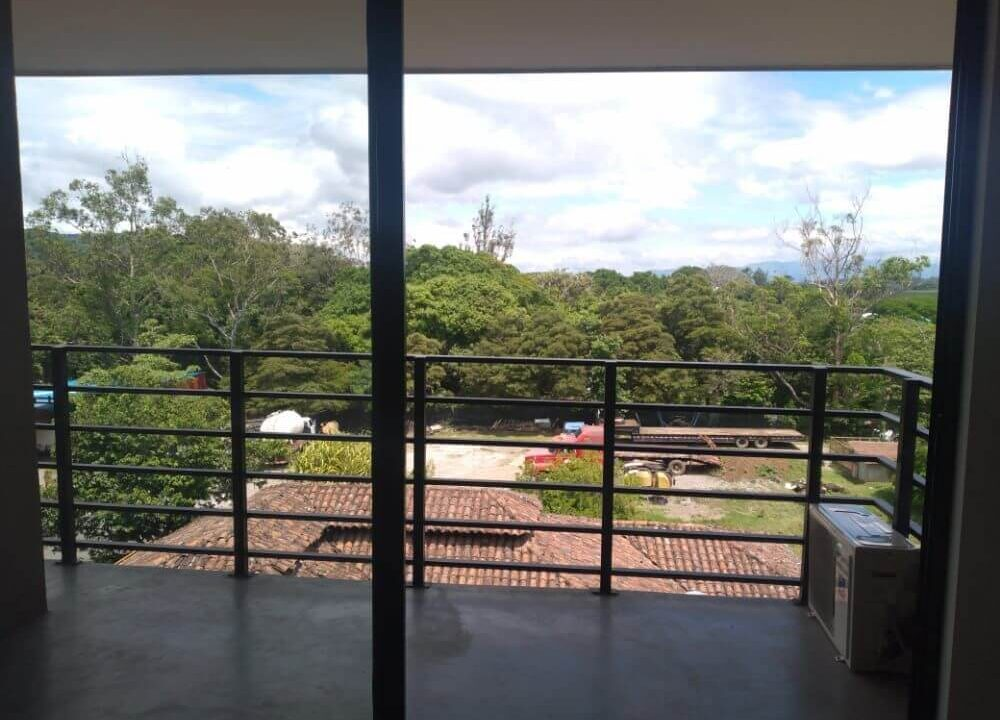 venta-apartamento-condominio-lua-living-brasil-de-mora-premier-propiedades (6)