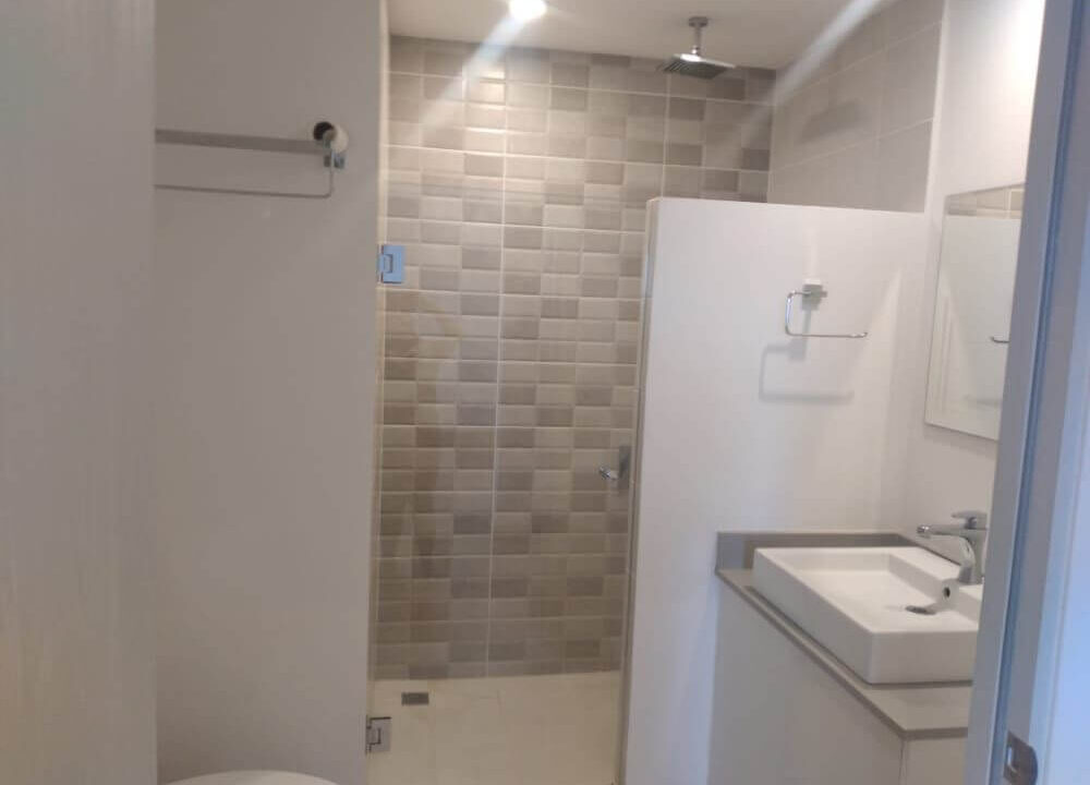 venta-apartamento-condominio-lua-living-brasil-de-mora-premier-propiedades (8)